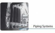 Piping System